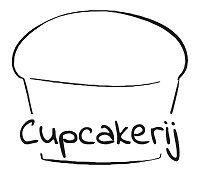Cupcakerij Webwinkel